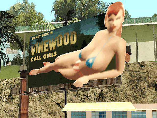 File:CandySuxxx-GTASA-Billboard2.png
