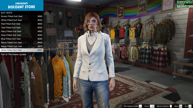 File:FreemodeFemale-SuitVests10-GTAO.png