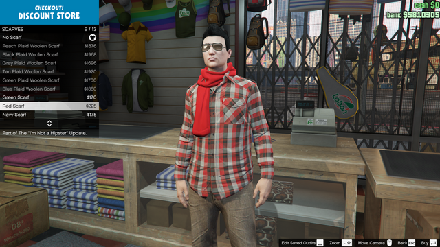 File:FreemodeMale-Scarves12-GTAO.png