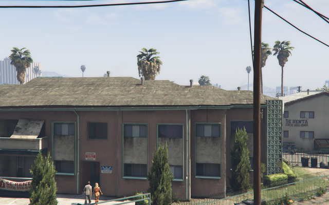 File:Juliets House GTAV Booty Call.png