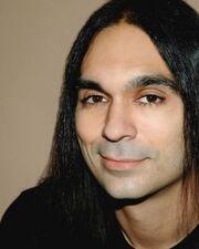 Konstantinos-Voice Actor