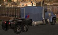 Tanker-GTASA-rear