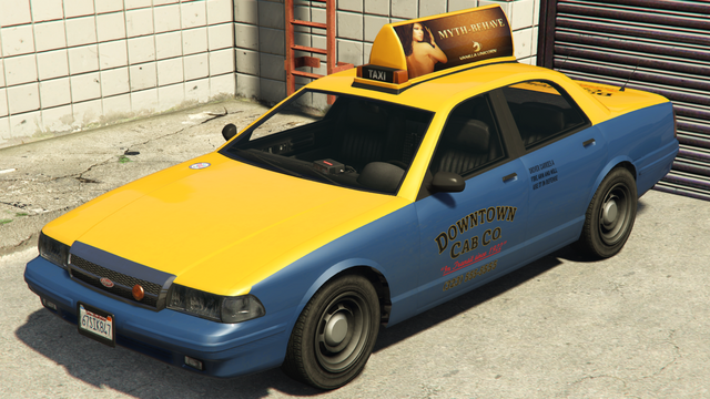 File:Taxi2-GTAV-front.png