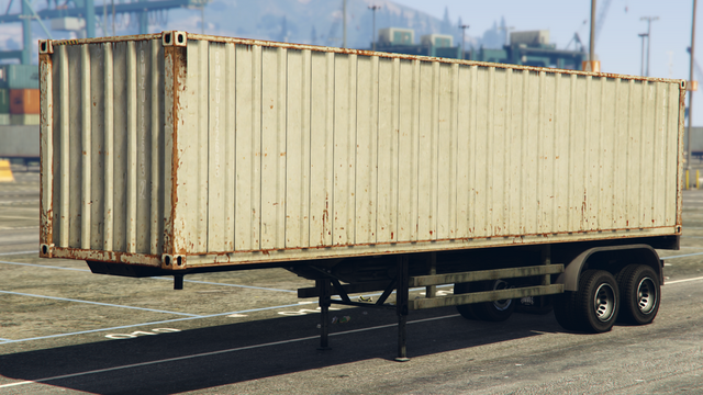 File:TrailerSContainer-GTAV-front.png
