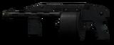 AssaultShotgun-TLAD