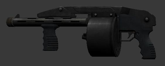 File:AssaultShotgun-TLAD.png