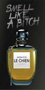 LeChien-GTAV-Magma d'or 2