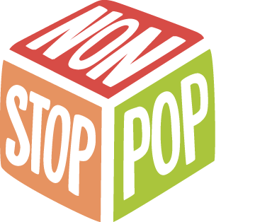 File:Non-stop-pop.png
