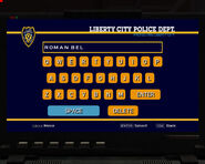 PoliceComputer-GTAIV-SearchDatabase-ByName