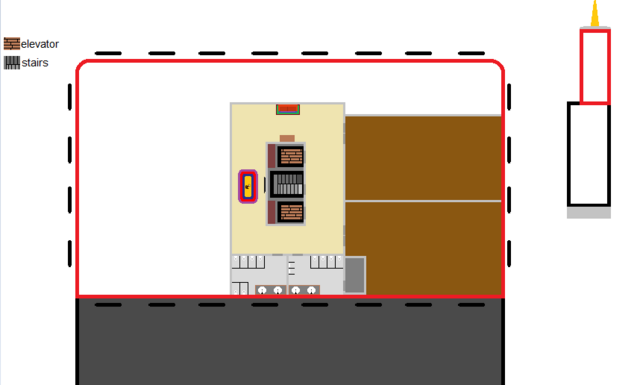 File:Unfinished interior design.PNG