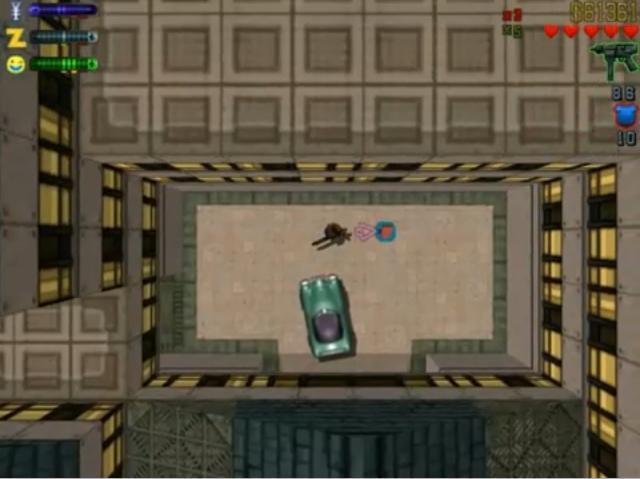 File:Wheeler-Dealing!-GTA22.jpg