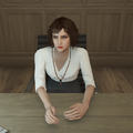 Assistant-Female-GTAO-Decor-Oldspice-Vintage.png