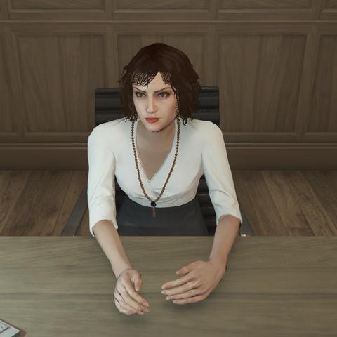 File:Assistant-Female-GTAO-Decor-Oldspice-Vintage.png