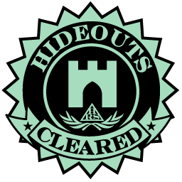 File:ClearOutAward.png