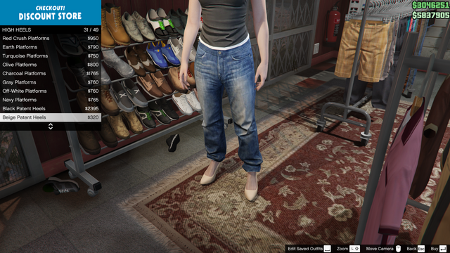 File:FreemodeFemale-HighHeels30-GTAO.png