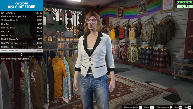File:FreemodeFemale-SuitJackets51-GTAO.png