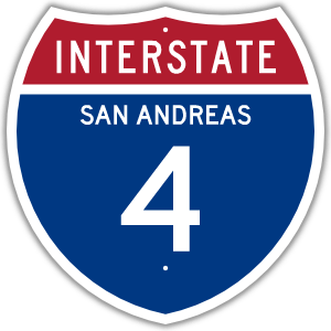 File:Interstate 4 Shield.png