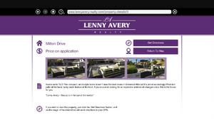 LennyAvery-GTAV-Property-13