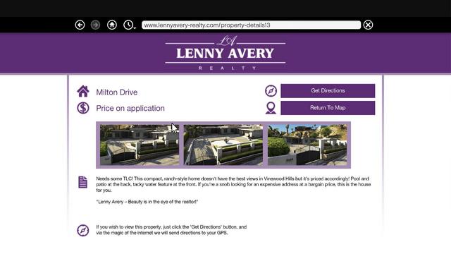 File:LennyAvery-GTAV-Property-13.png