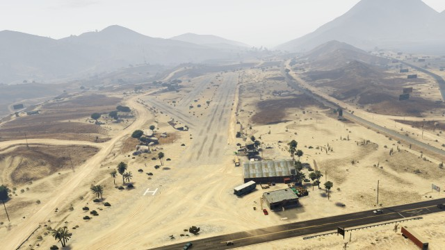 File:Sandy shores airfield 5.jpg