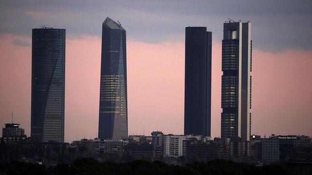 File:800px-Madrid Cuatro Torres Business Area.jpg