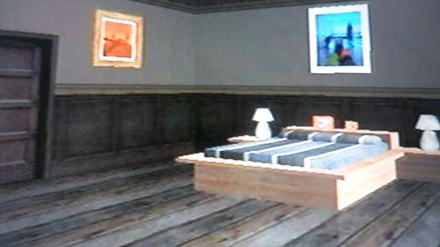File:Bedroom 3.jpg
