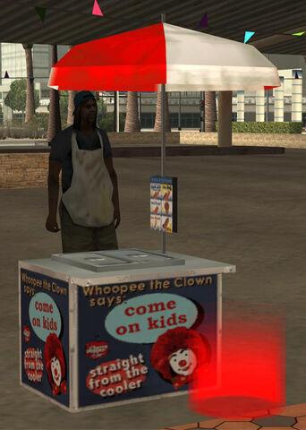 File:Foodstall-GTASA-icecream.jpg