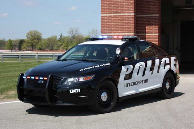 File:Ford Taurus Police Interceptor.jpg
