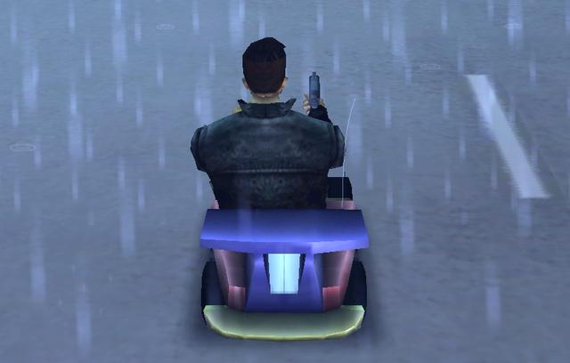 File:GTAIII-Driving-RCBandit.png