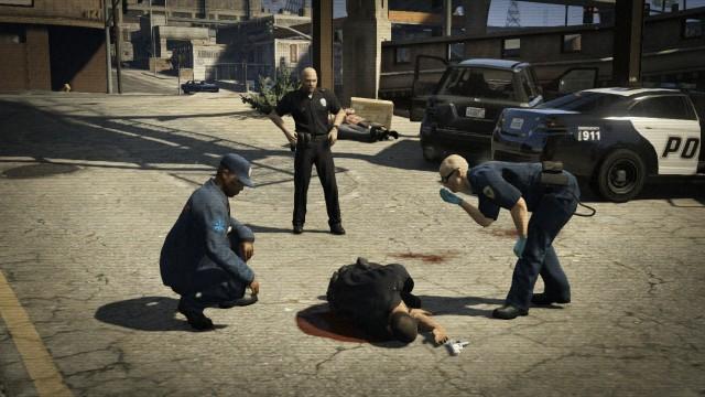 File:LSPD Crime Scene-GTAV.jpeg