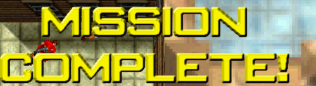 File:MissionComplete-GTA1-Screen.png
