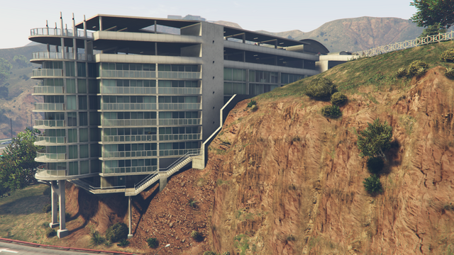 File:TheJetty-GTAV-SouthWest.png