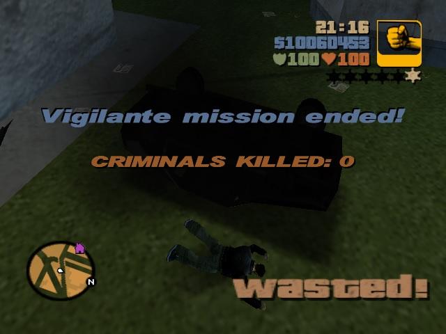File:Wasted-GTA3VigilanteMission.jpg