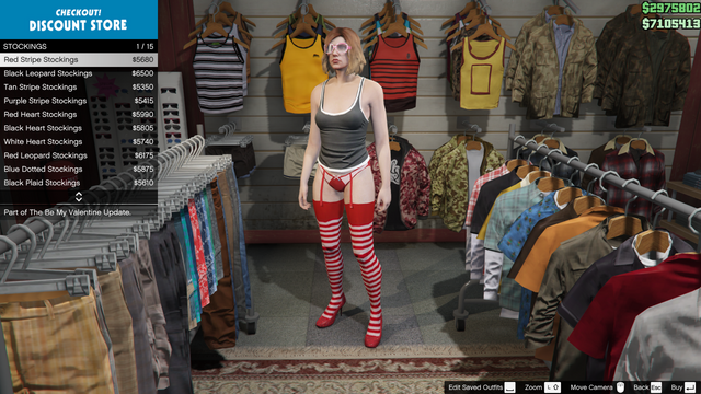 File:FreemodeFemale-Stockings1-GTAO.png
