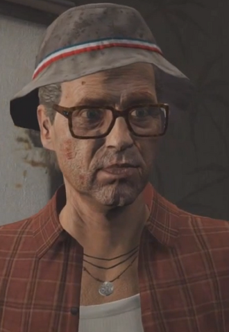 File:GTA 5 Ron.png