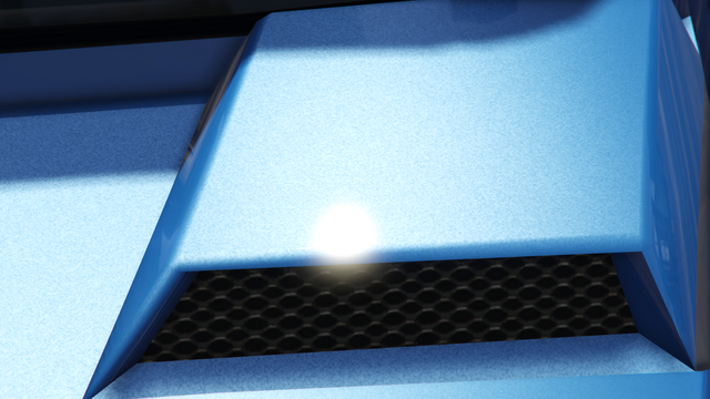File:GuessTheCar2-GTAW-4.png
