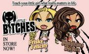 Littlebitches