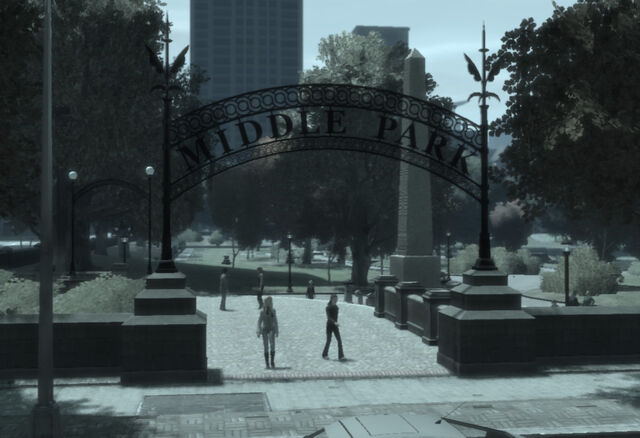 File:MiddlePark-GTA4-eastentrance.jpg