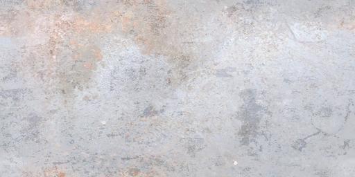 File:PlatypusLC.png