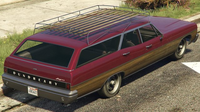File:ReginaRoofRack-GTAV-rear.png