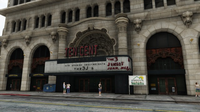 File:TenCentTheater-GTAV.png
