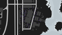 TillDeathDoUsPart-GTAO-Map4
