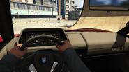 TurismoClassic-GTAO-Dashboard