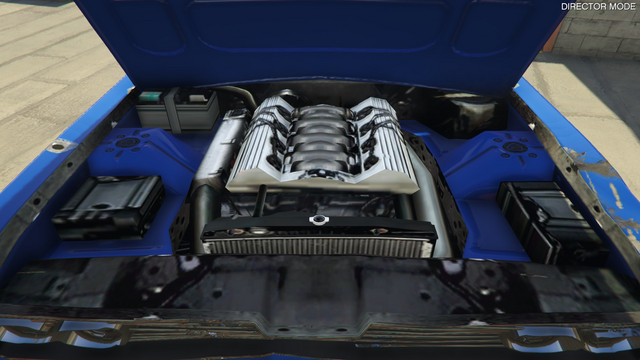 File:Blade GTAVpc Engine.png