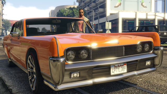 File:Chino-Screenshot-GTAV.jpg