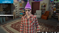 FreemodeMale-FestiveHats28-GTAO