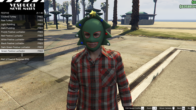 File:FreemodeMale-FestiveMasks20-GTAO.png
