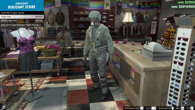 File:FreemodeMale-FlightSuitsOutfits1-GTAO.png