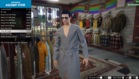 FreemodeMale-Loungewear7-GTAO