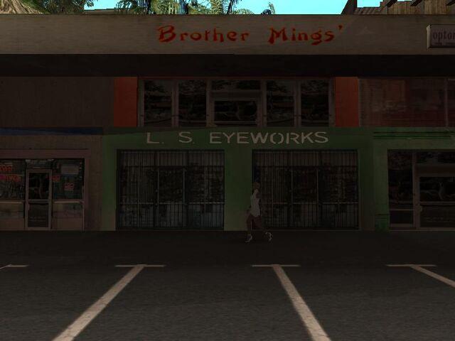 File:LSEyeworks-GTASA-Rodeo.jpg
